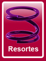 Resortes